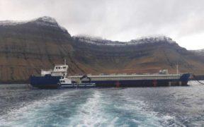 LONGEST SEA CABLE