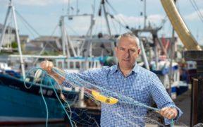 fishtek-marine-wins-major-contract