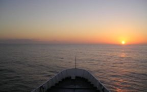 mental-health-issues-on-rise-onboard-ship