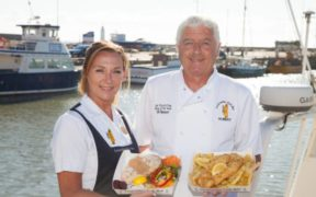 worlds-first-msc-certified-fish-and-chip-shop
