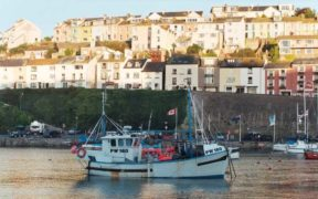 DATES CONFIRMED FOR ENGLISH FISHERIES