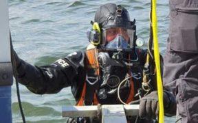 MISSING FISHING VESSEL NICOLA FAITH IDENTIFIED