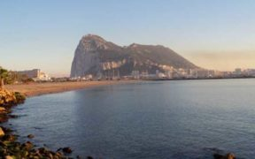SMT AND THE UNIVERSITY OF GIBRALTAR