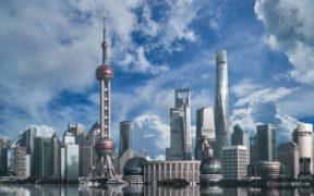 Seafood Scotland Launch China Initiative