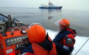 Baltic Sea Landing Obligation Evaluation