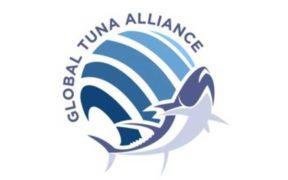 GSSI WELCOMES GLOBAL TUNA ALLIANCE