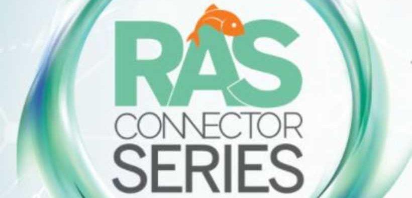 RAS CONNECTOR SERIES