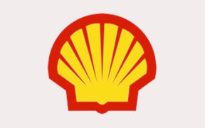 SHELL MARINE EXPANDS SHIPCARE NETWORK