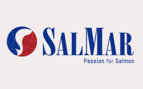 SalMar delivers good results in the first quarter 2021