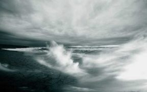 EUROPEAN MARINE BOARD LAUNCHES POLICY BRIEFING