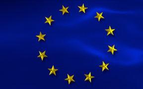 Europêche fears grow over fuel taxation