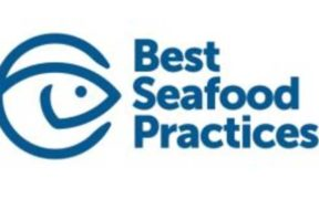 GSA LAUNCHES BEST SEAFOOD PRACTICES