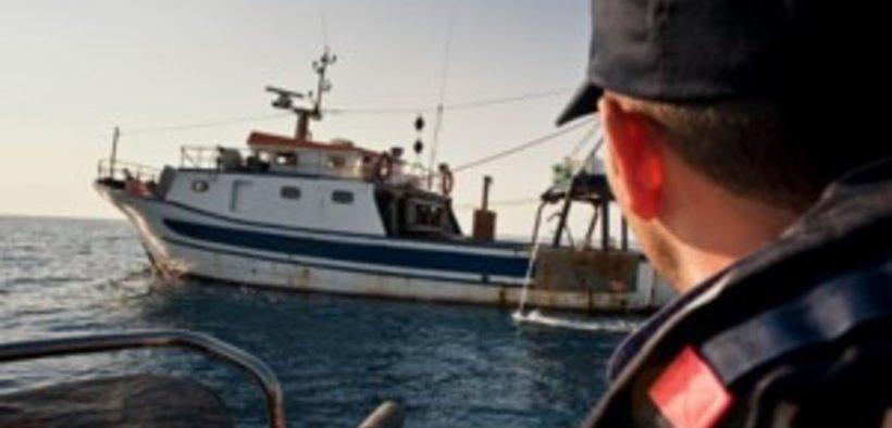 Mediterranean countries unite to fight IUU fishing