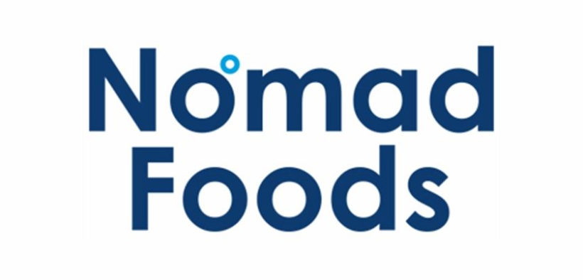 Nomad Foods to refinance its existing senior secured term loan facility