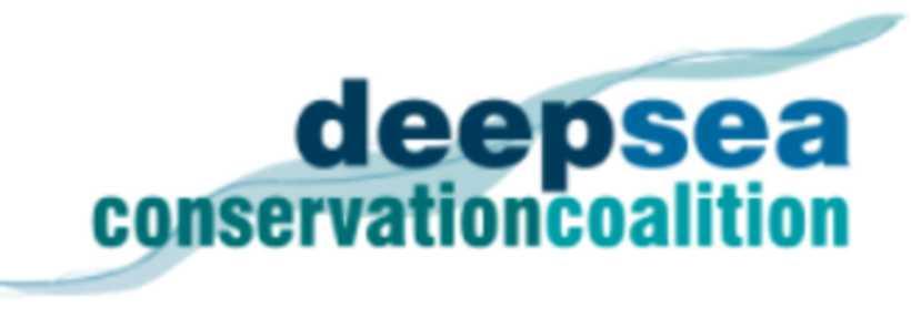 DEEP-SEA MINING COMPANY