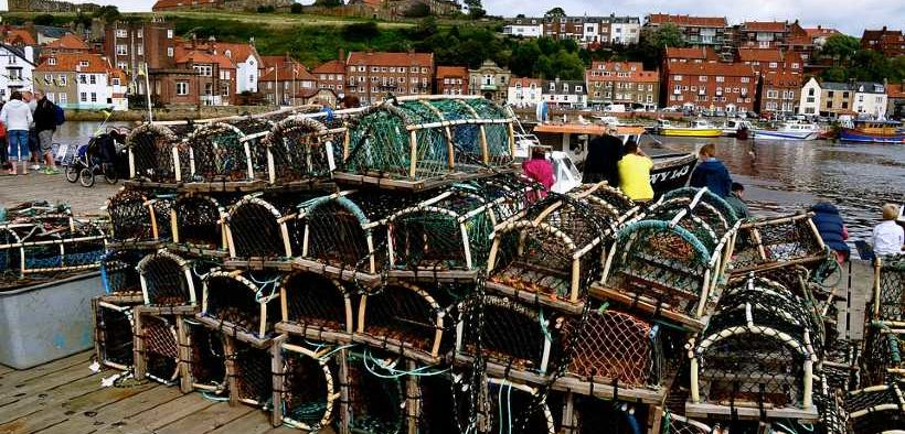 HPMA Selection Process Rigged to Harm Fishing Communities