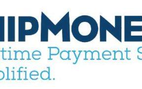 SHIPMONEY INTRODUCES MONEY TRANSFER