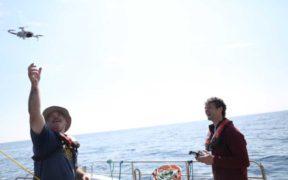 BIM FAST-TRACK FISHING GEAR DEVELOPMENT