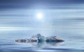 OSPAR'S NEW CLIMATE CHANGE EXPERT GROUP