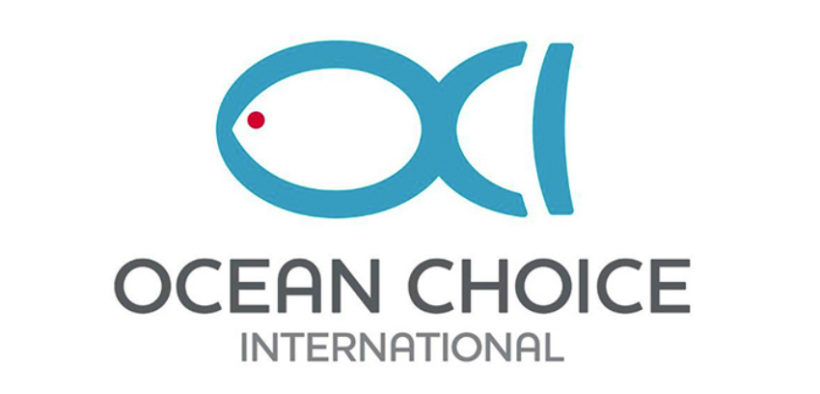 Ocean Choice invests in new automated technology