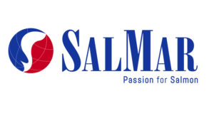 SalMar make offer to acquire Norway Royal Salmon