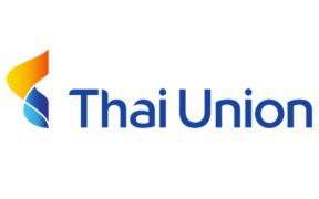 Thai Union surpasses its 2020 sustainable tuna commitment