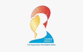 The Aquaculture Roundtable Series® Returns with Virtual Conference