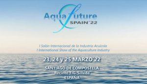 AquaFuture Spain 2022