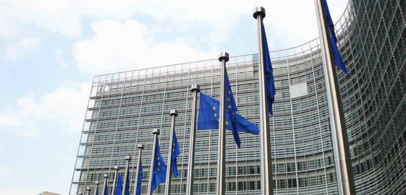 EU LANDING OBLIGATION STUDY
