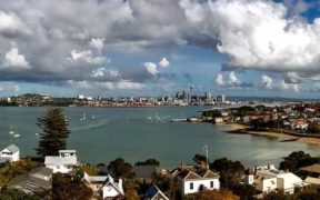 NEW ZEALAND UPDATES FISH STOCK RULES