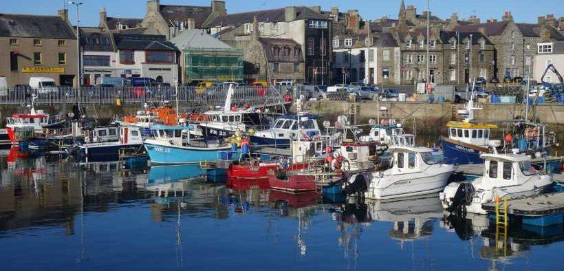 UK SMALL FISHING VESSEL CODE (1)