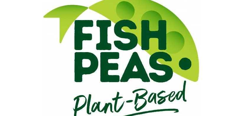 KARAVELA PRESENTS NEW BRAND FISH PEAS