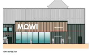 MOWI SCOTLAND GETS GREENLIGHT TO EXPAND