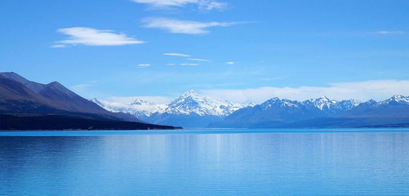 NZ SEEKS FEEDBACK ON CHANGES