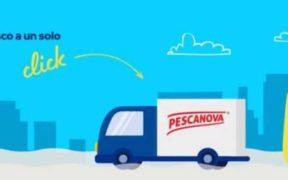 PESCANOVA LAUNCHES ITS ONLINE SHOP (1)