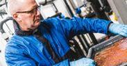 SALMON FARMER SEEKS TO FUTURE-PROOF FISH WELFARE (1)